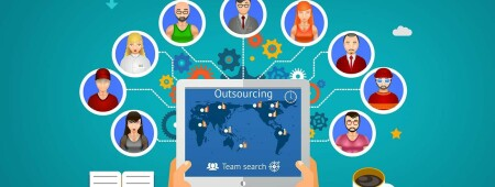 What is Outsourcing? 4 Common Things Companies Outsource