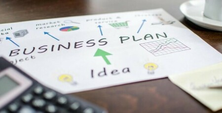 Why we need a business plan?